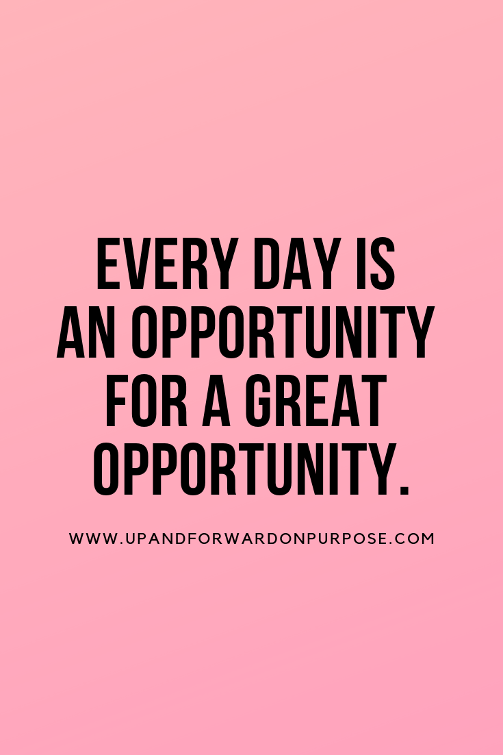 Motivational Quote Positive Business Quotes Business Motivational Quotes Business Quotes
