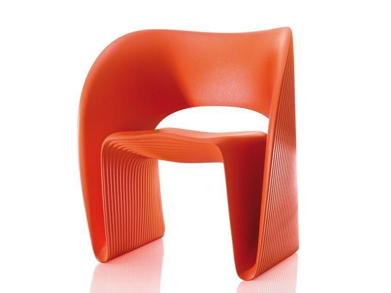Raviolo Ron arad - designer mobel ron arad kunst