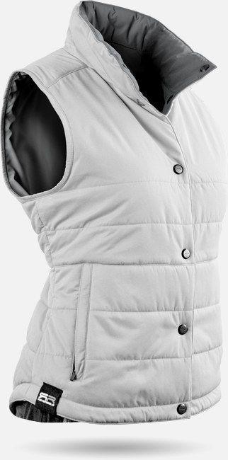 images/stories/virtuemart/product/resized/alpine-vest-women-front-lilac_x200.jpg