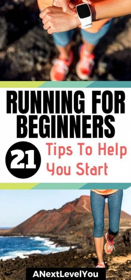 Fitness for beginners motivation tips 40+ ideas for 2019 #motivation #fitness
