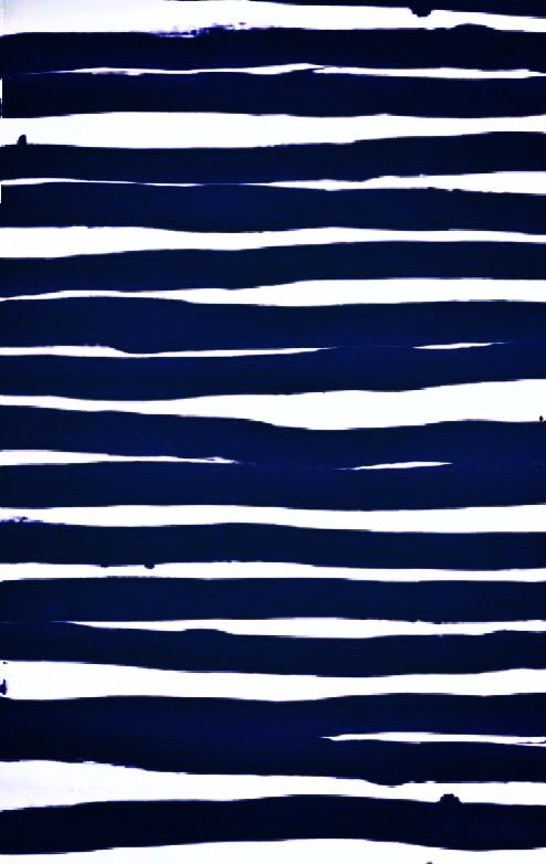 Background Bright And Navy Blue Image Blue Wallpaper Phone Blue Wallpaper Iphone Navy Wallpaper Blue and white wallpaper for phone