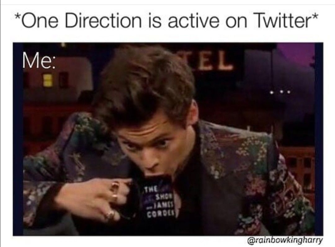 Pin By Shari Naz On One Direction In 2021 One Direction Quotes One Direction Humor One Direction Pictures