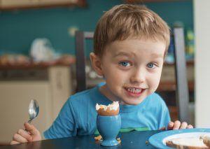 Les 20 aliments à manger ou à éviter quand on est à jeun