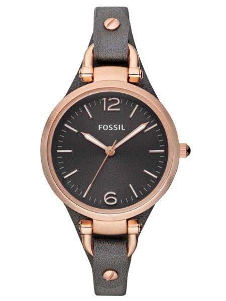 FOSSIL GEORGIA Watch | ES3077