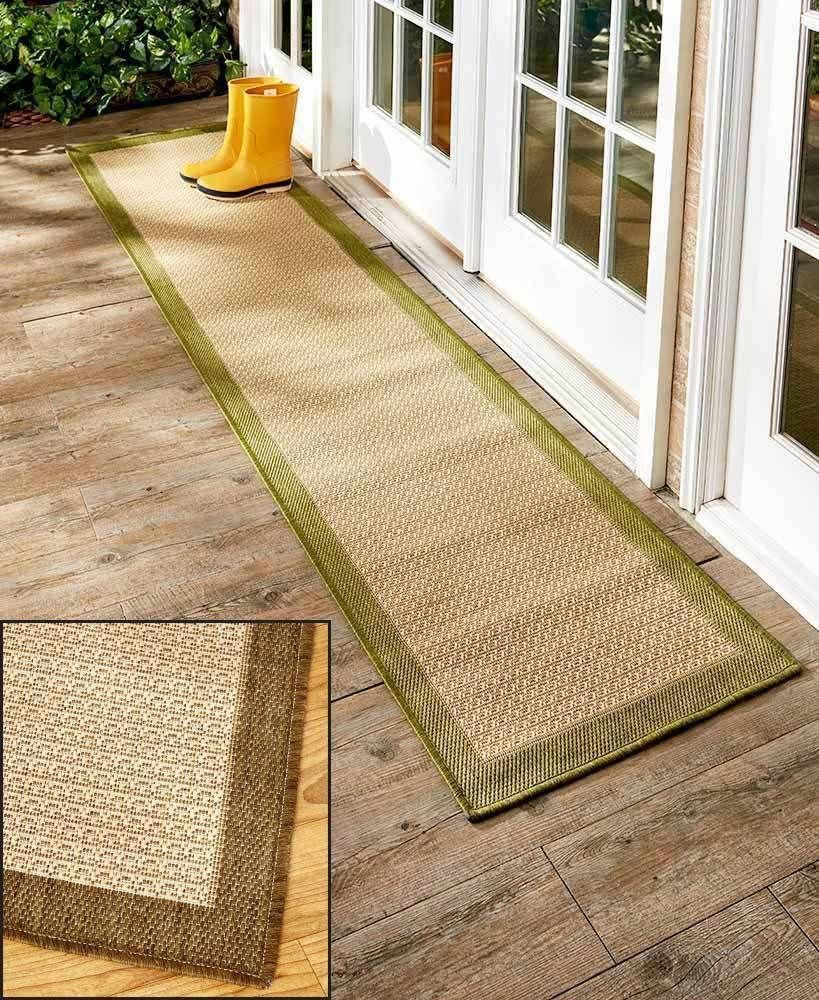 Add Style And Function To Your Patio With Sisal Outdoor Rugs Glass Door Design Ideas With Wood Decking Indoor Outdoor Carpet Outdoor Carpet Sisal Outdoor Rugs