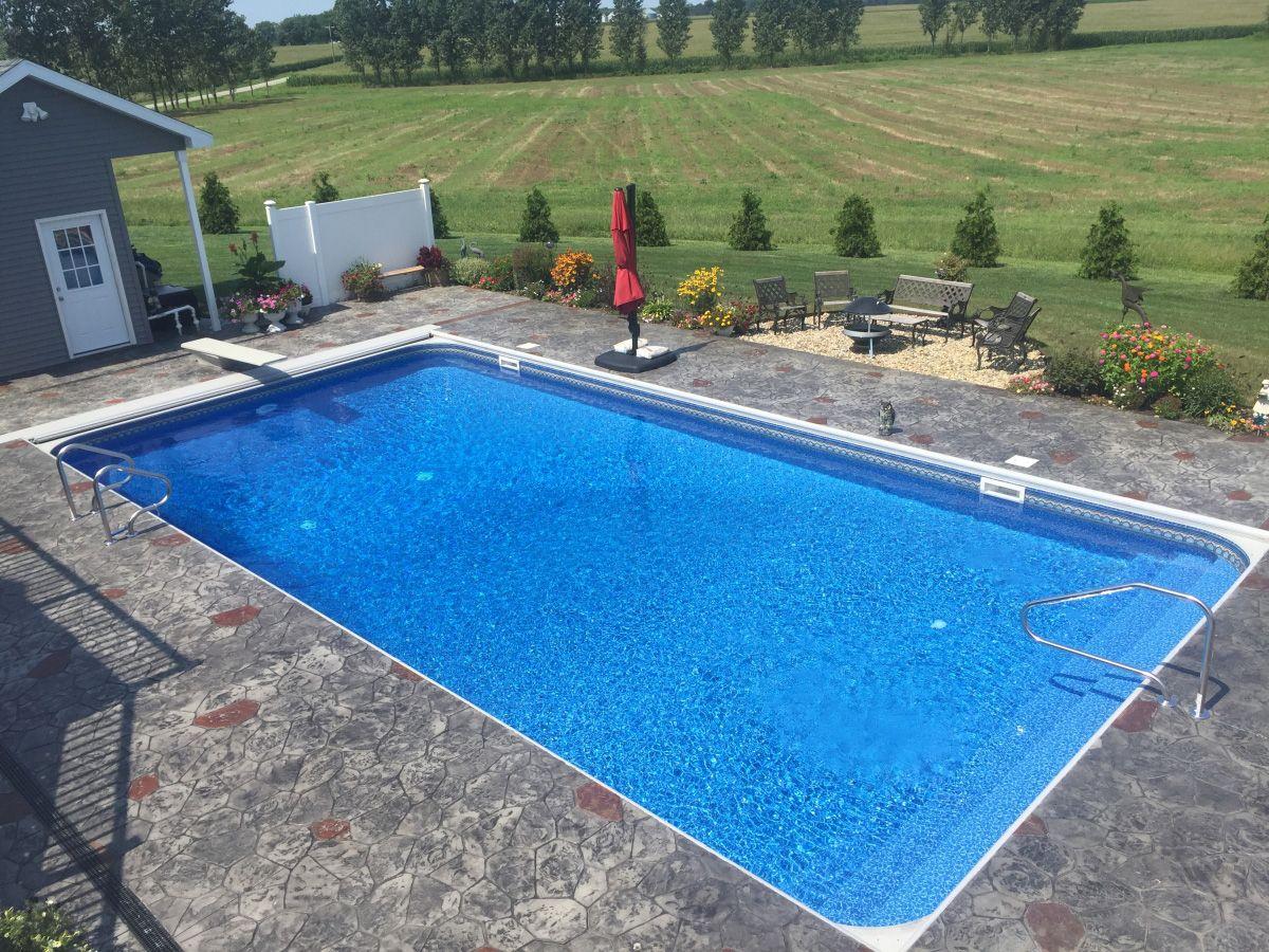 diy pool kits reviews