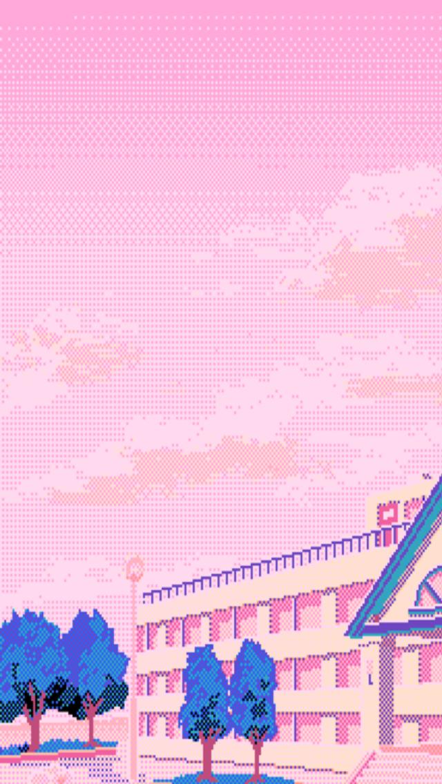 Pixel Art Wallpaper Tumblr Pixel Art Background Art Wallpaper Iphone Art Apps