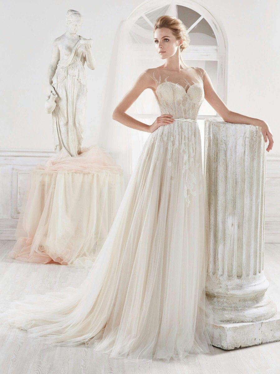 5a4983e01d Diora szalon Menyasszonyi Kollekció, Menyasszonyi Ruha, Eljegyzés,  Vőlegények, Nő, Rövid Ruhák