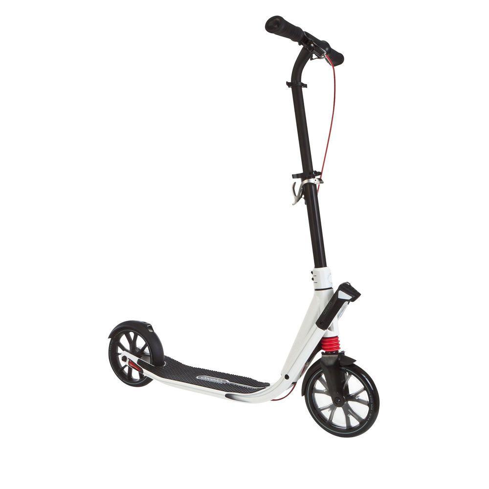 Kickboard Scooter | eBay