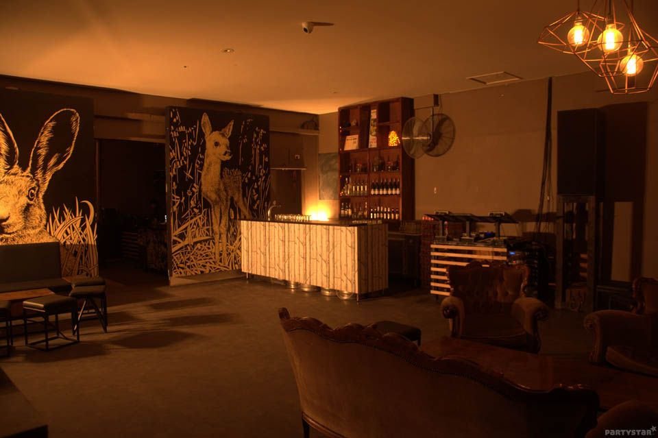 Looking for corporate function venues in Melbourne? We