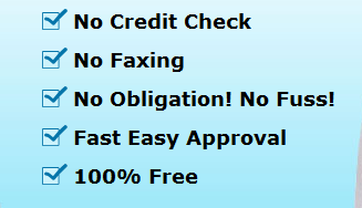 Unemployed Personal Loans Are The Excellent Way For The Jobless Individual To Acquire The Desired Amount Of Financi Personal Loans Unemployment Unsecured Loans