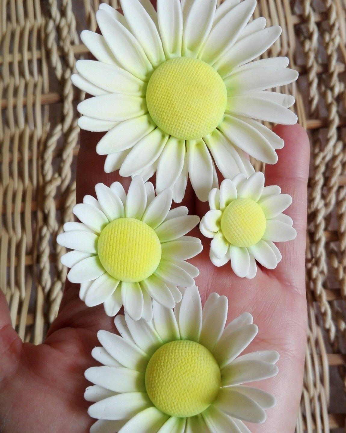 Gumpaste flowers flores de azcar pinterest gumpaste flowers izmirmasajfo