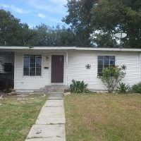 As Is Deal Fillmore Ave Victoria Tx 2bd 1ba 49 800 Rent To Own Homes Real Estate Articles Real Estate Listings
