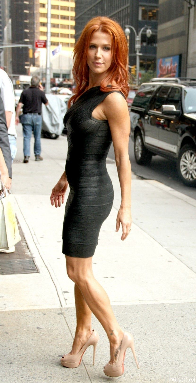Poppy Montgomery   Gals   Pinterest   Poppies, Wallpapers and Poppy ...