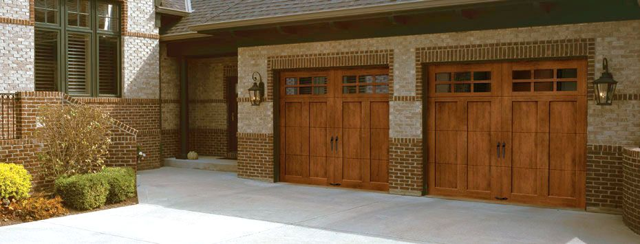 Holmes Garage Door Company Glenmoor Collection Limited Make Your Own Beautiful  HD Wallpapers, Images Over 1000+ [ralydesign.ml]