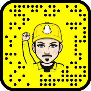 تعارف سناب شات Snap Chat Dating دكتور سناب Part 9 Snapchat Art Character