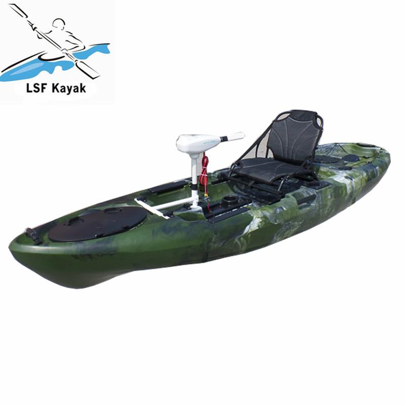 10ft 13ft 14ft Fishing Kayak Motor Electric Drive System Find
