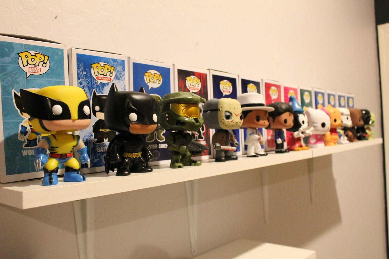 80 Toy Action Figure Shelves - ce74a5e9e0d9a0c9f365e406523bc6e3_Must see 80 Toy Action Figure Shelves - ce74a5e9e0d9a0c9f365e406523bc6e3  Pictures_974446.jpg