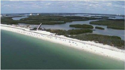 How to Do Florida: Shelling on Sanibel | Captiva island ...