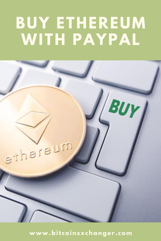comentariu mister sur le bitcoin