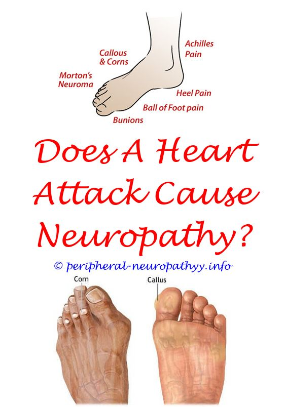 Does Apple Cider Vinegar Help Neuropathy | Peripheral neuropathy, Neuropathy  treatment and Diabetic neuropathy