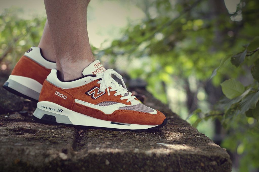 new balance 1500 tws curry