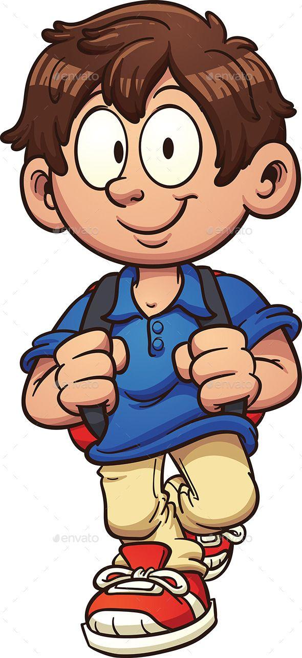 Cartoon Boy Crianças, Ministério infantil, Infantil