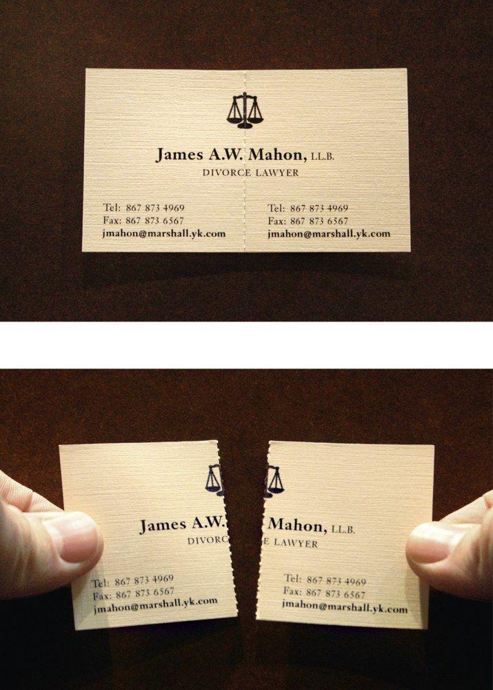 Gallery Communication Arts Lawyer Business Card Business Cards Creative Photo Business Cards