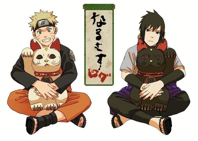 Naruto and sasuke naruto naruto naruto images naruto art - Naruto boards ...