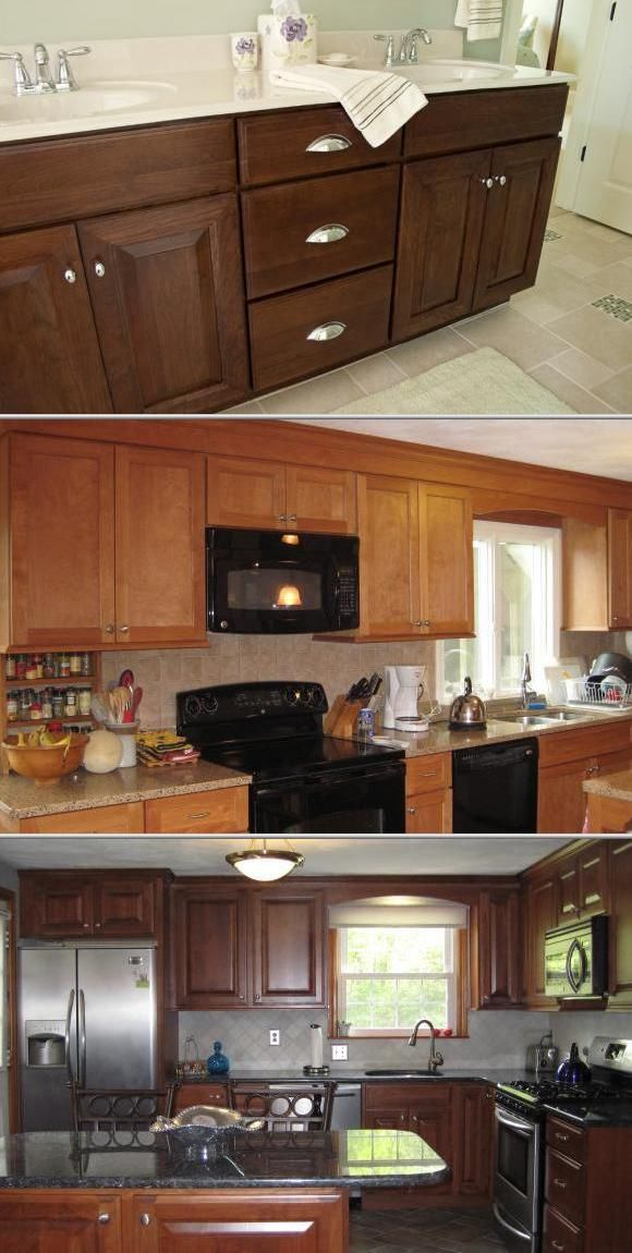 Glenbeigh Interiors provides interior design and home staging ...