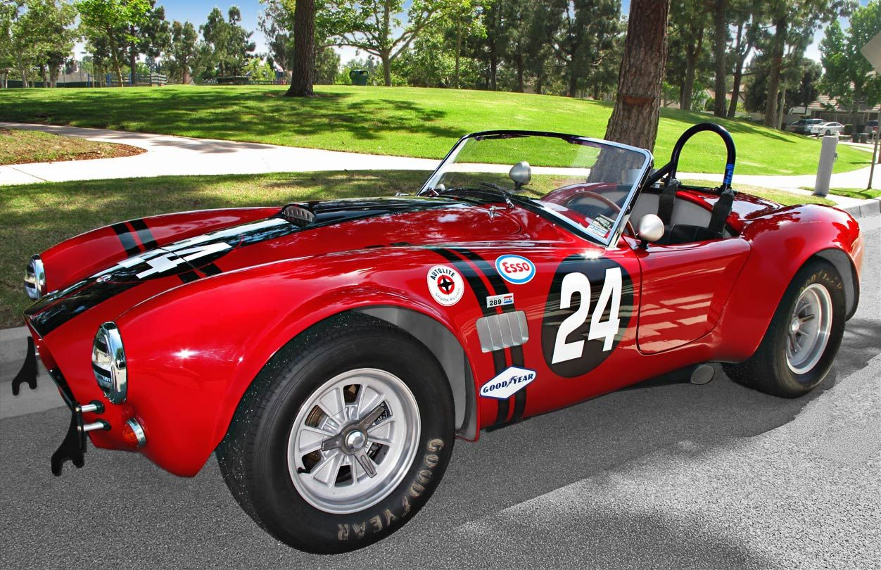 Cobra owners club of america cocoa is one of the oldest southern california car clubs formed to enjoy cobras shelby mustangs and other ford models
