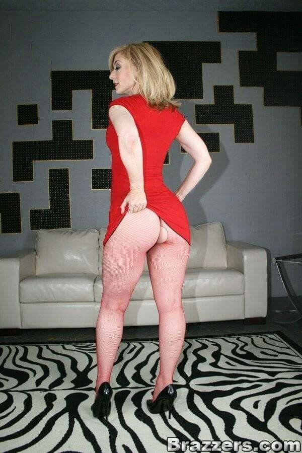 Unga Diane Lane sex tape