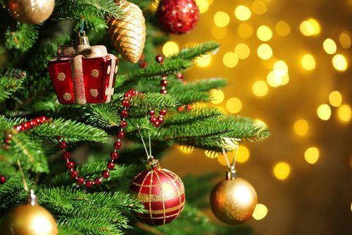 Weihnachts Bild – Xmas Ideen