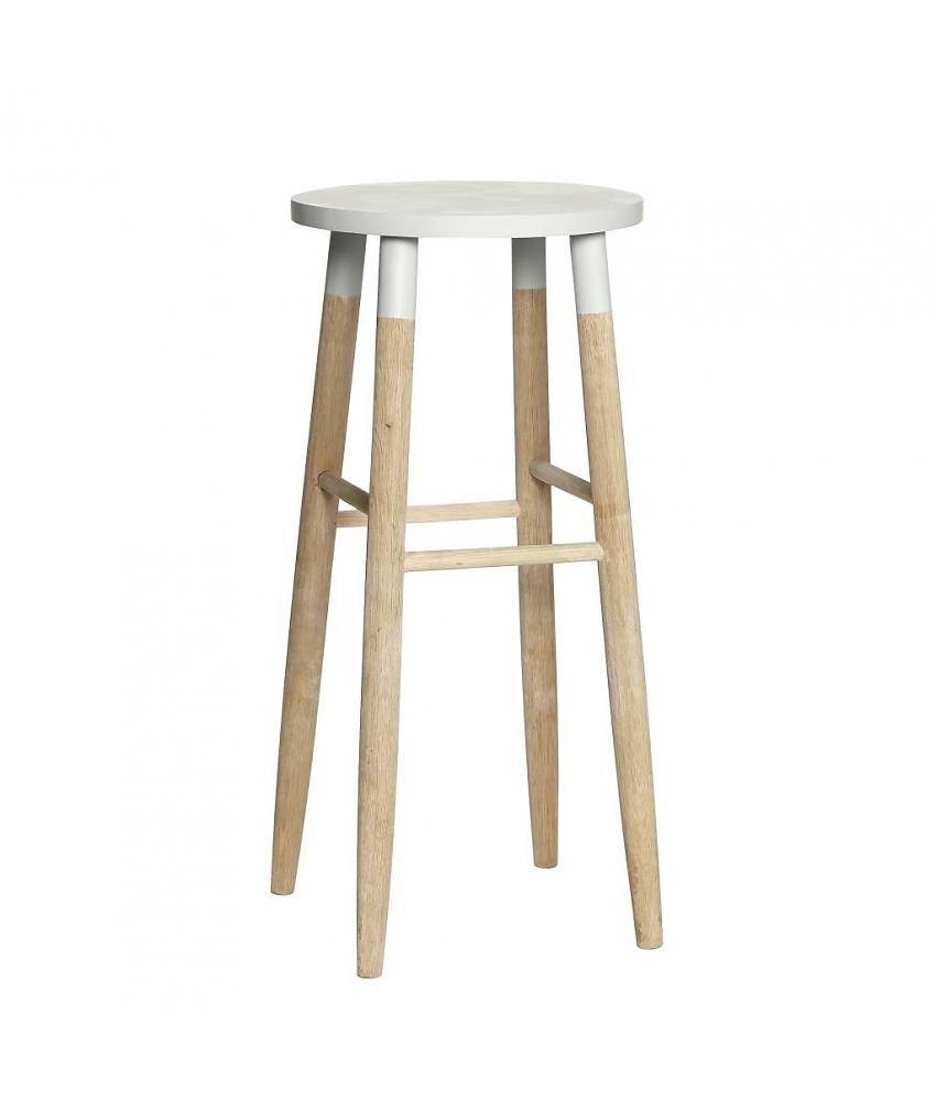 Barstuhl Eiche barhocker eiche zukünftige projekte stools and interiors