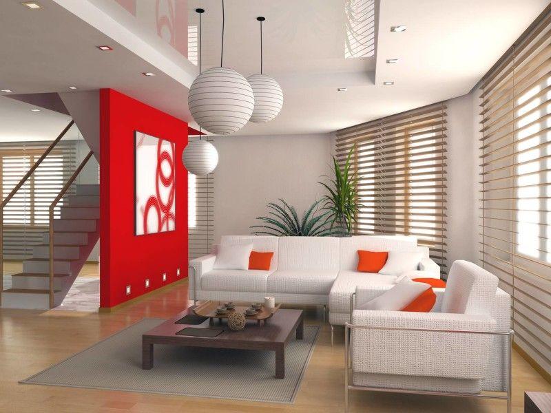 Modern Living Room Interior Design Decorating Ideas Design My Room Minimalist Living Room White Sofa Design #off #white #living #room #furniture
