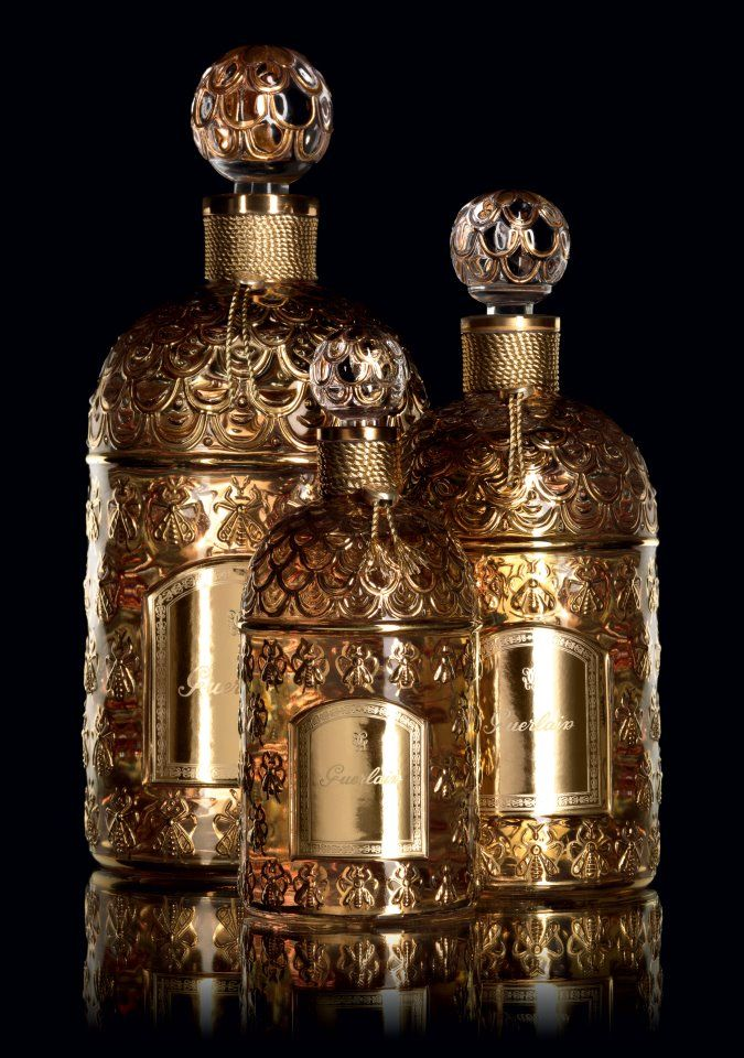 Et Antique PerfumeBottles Et GuerlainPerfume GuerlainPerfume Antique PerfumeBottles BexoCWrd