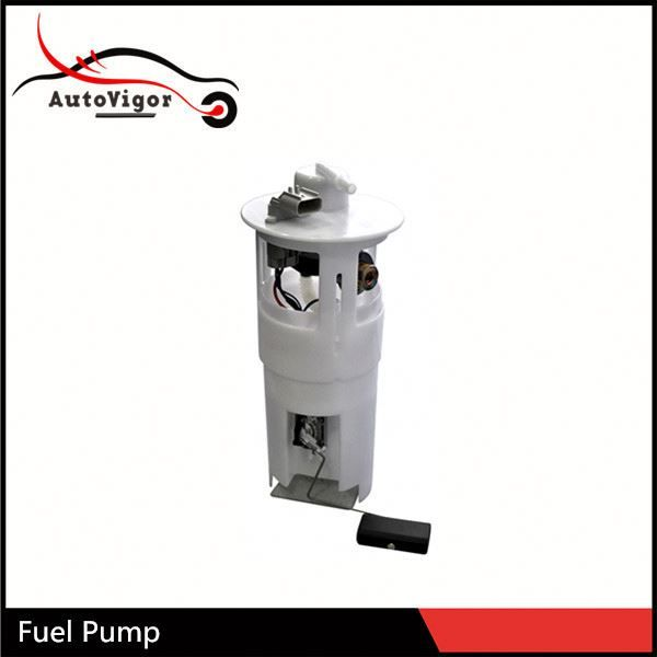 Electric Fuel Pump & Sending Unit Fits 2000-04 Chrysler
