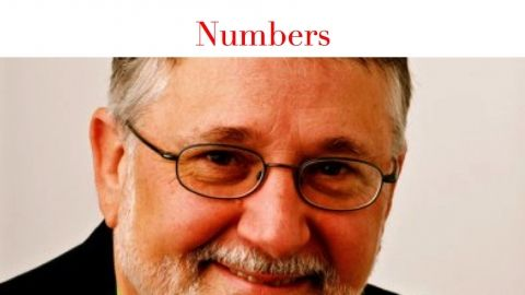 Numbers Learn How To Use Apple Iwork Numbers 10 Udemy