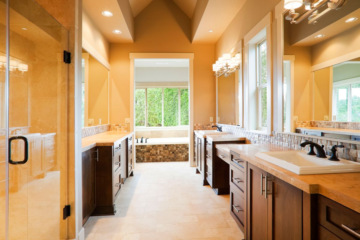 Picture Gallery For Website pictures of remodeled bathrooms Bathroom Remodeling thumb Bathroom pictures