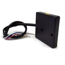 Pin By Gate1access On Gate Opener Parts Gate Operators Electric Gate Opener Gate