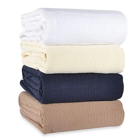 Berkshire Blanket Comfy Soft Cotton Blanket Berkshire Blanket Cotton Blankets Soft Blankets