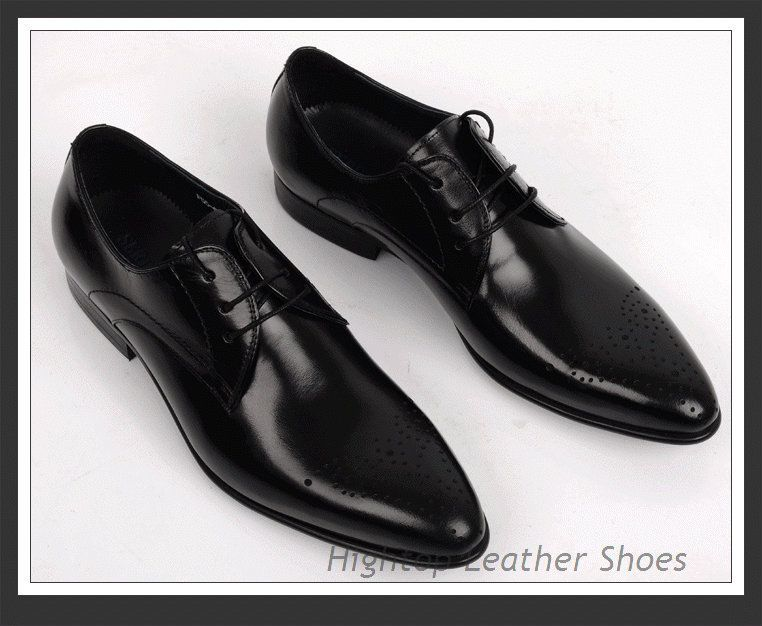 17 Best images about MEN LEATHER SHOES on Pinterest | Vintage ...