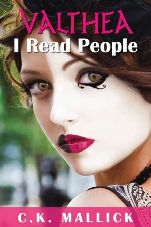Valthea: I Read People