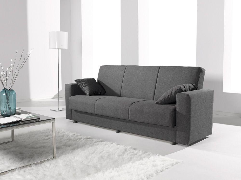 couches 2014. #MYMOBEL #sofaCLIO Couches 2014 L