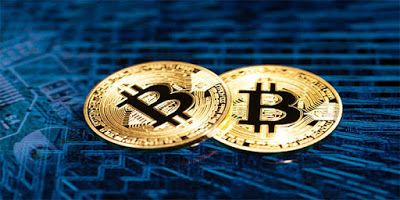 Best free cryptocurrency exchange software