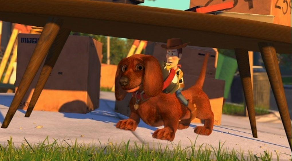 Imagenes Gif De Toy Story Disney Pixar Movies Pixar Movies Toy