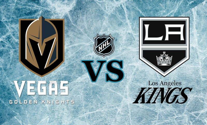 Experience The Excitement Of Professional Hockey In Las Vegas Plus 3 Nights In A Signature Room At The Westgate Las Vegas Resort And Casino Las Vegas Events Vegas Golden Knights Las
