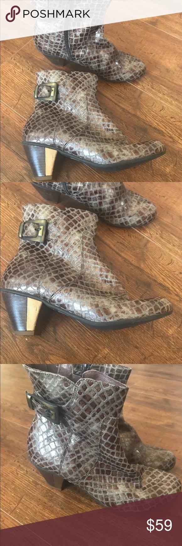 serval sandals outlet women largest australia australiaoutlet s comforter store storelargest shoes helle fashion comfort womens p buy brown tula au