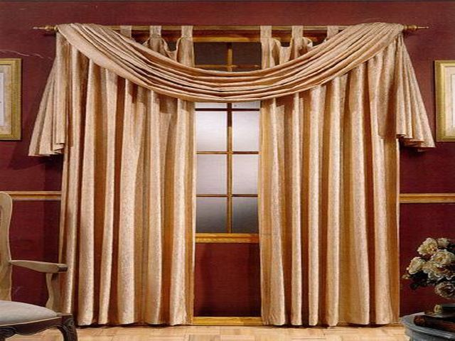 17 Best Images About Curtains Decor For My Dream House On