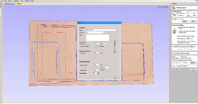 This Exclusive Sketchup Video Provides Brief Demonstration On How
